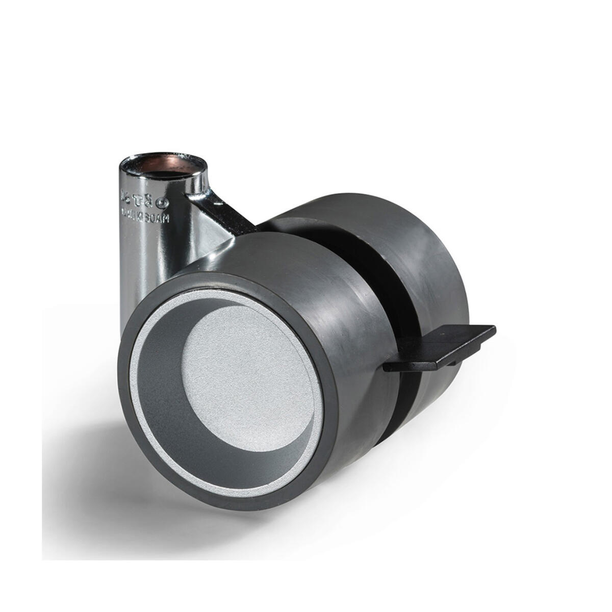 798977 1200 0751 486685 450x450 0751 111 formula60 zamacromato gommagrigia discoalluminio freno