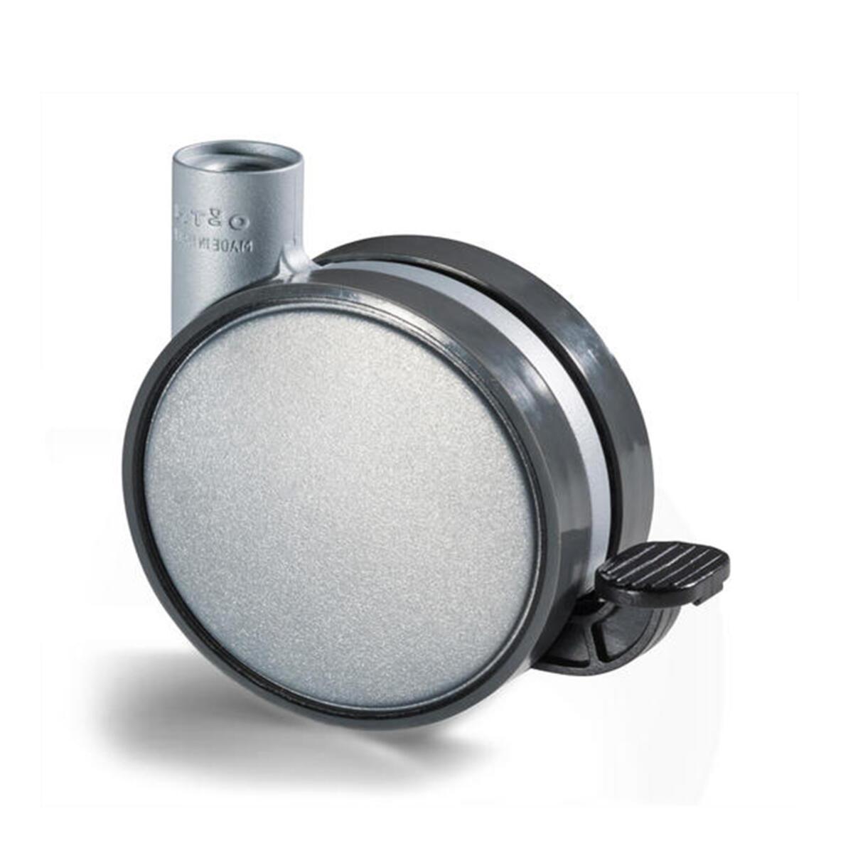 799005 1200 0751 20151 538x538  0751 1121 disky2 nylonalluminio gommagrigia discoalluminio freno