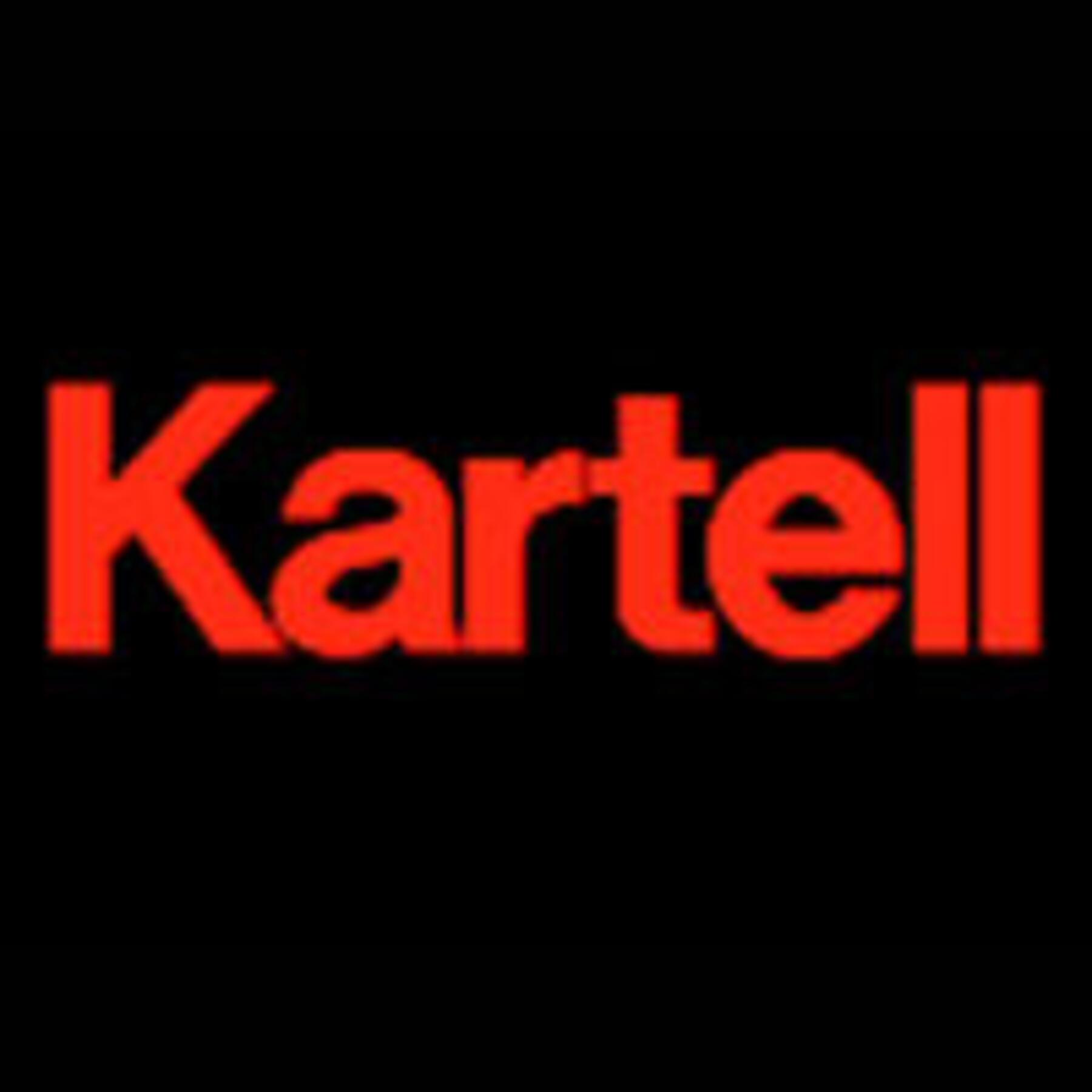 797850 1800 0751 797515 732053 200x200  0751 kartell