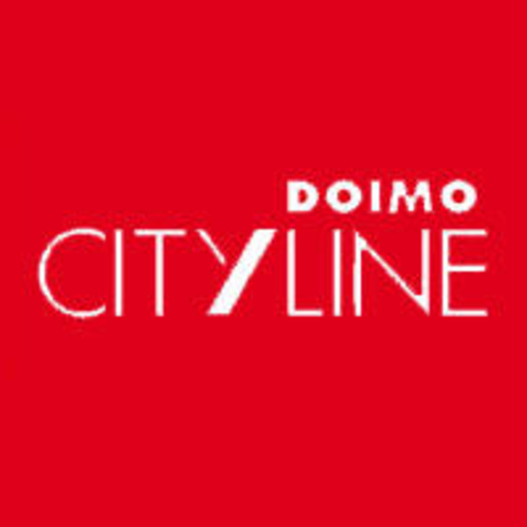 797868 1800 0751 797533 732071 200x200  0751 doimo city