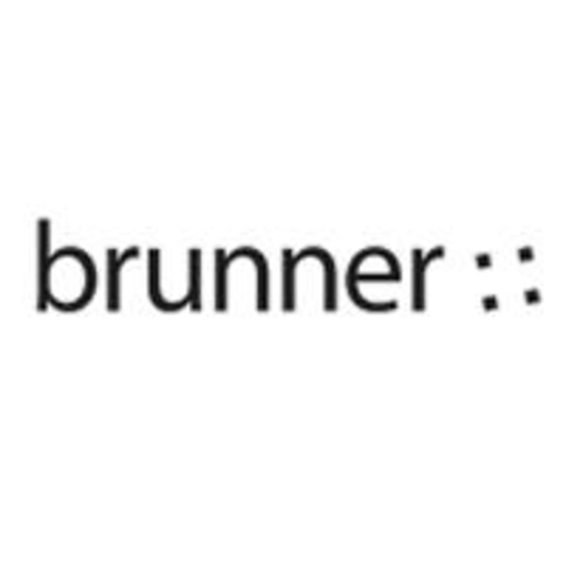 797877 1800 0751 797542 732081 200x200  0751 brunner