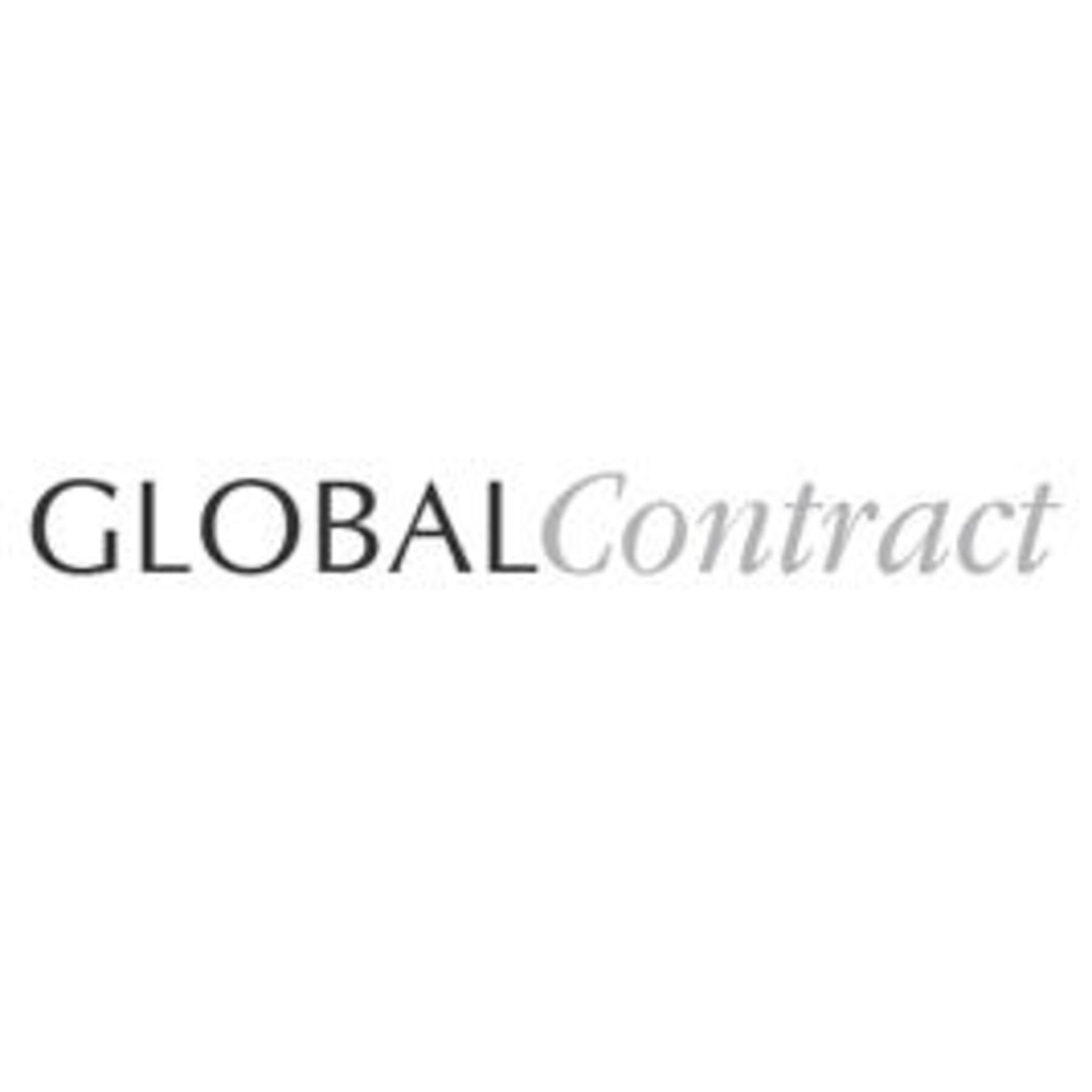 798465 1800 0751 797657 auto 0751 global contract