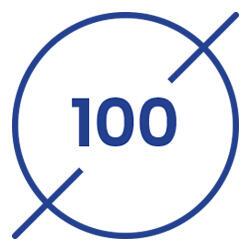 798621 250x250%23 0751 diameter icon 100