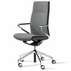 800164 250x250%23 0751 sedie