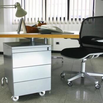 329617 350x350%23 0751 sedie rotola office