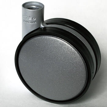 329619 350x350%23 0751 poltrona disky2