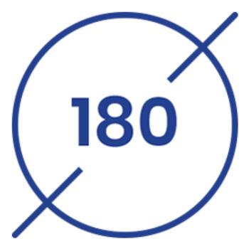 798639 350x350%23 0751 diameter icon 180