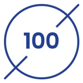 798641 350x350%23 0751 diameter icon 100