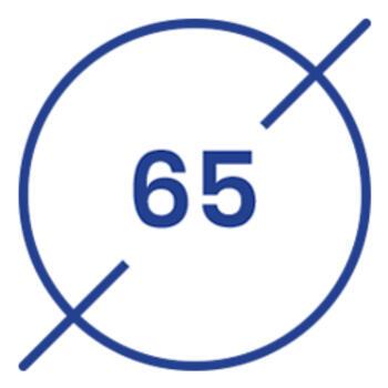 798644 350x350%23 0751 diameter icon 65