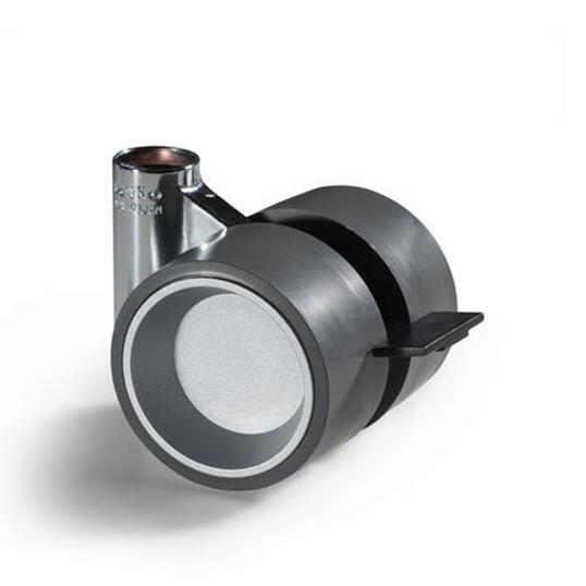 798978 538x538%23 0751 486679 538x538  0751 105 formula60 zamacromato gommagrigia discoalluminio libera