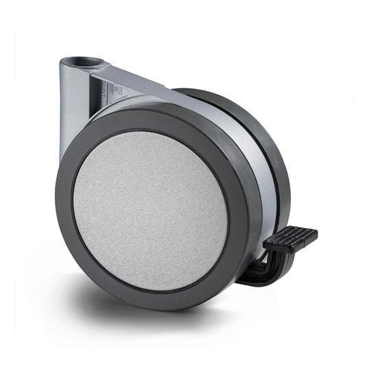 799075 538x538%23 0751 726022 627 roll10 zamaalluminio gommagrigia discoalluminio libera