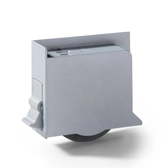799939 538x538%23 0751 thin maxi alluminio