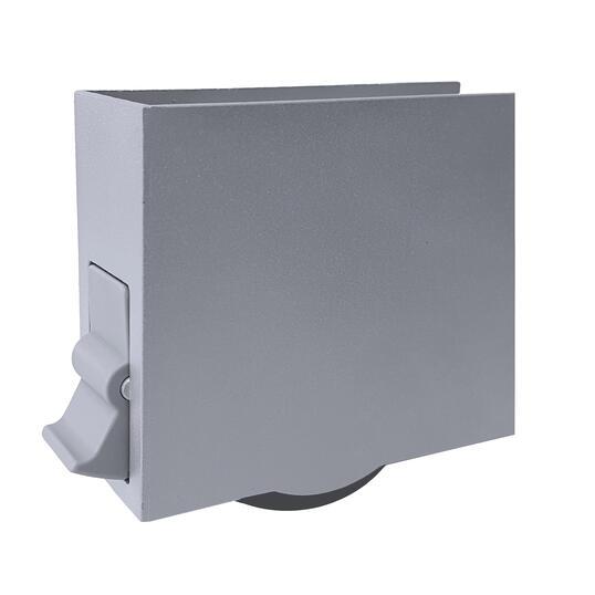 799940 538x538%23 0751 thin alluminio