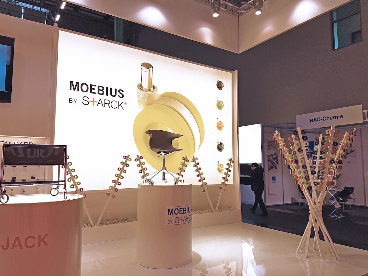 797825 auto 0751 797430 722721 1 ogtm moebius by starck