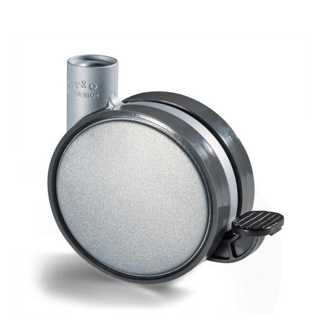799005 auto 0751 20151 538x538  0751 1121 disky2 nylonalluminio gommagrigia discoalluminio freno