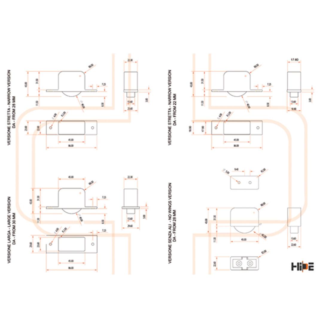 799222 auto 0751 325168 hide brochure dis tecnici x sito